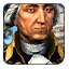 Civ4 Washington.png