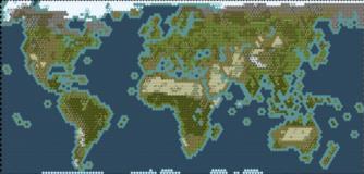 Karibik Karte Welt.Kartensammlung Civ5 Civwiki