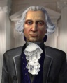 Civ4Col washington 3d.jpg