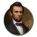 5lincoln scn.png