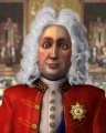 Civ4Col king english-3d.jpg