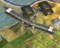 5-great-war-bomber-3d.png