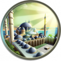 5-geb-moschee-symbol.png