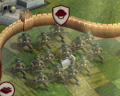 5-great-war-infantry-3d.png