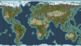 on civilization 5 maps download
