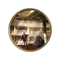 5globe theatre.png