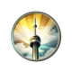5-cn tower-symbol.png