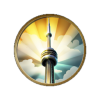 5cn tower.png